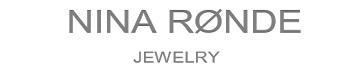 NinaRoende.dk – Nina Rønde Jewelry